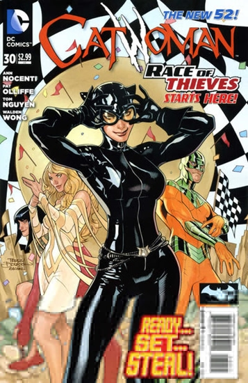 catwoman30