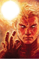 Picture of All-New Invaders #4