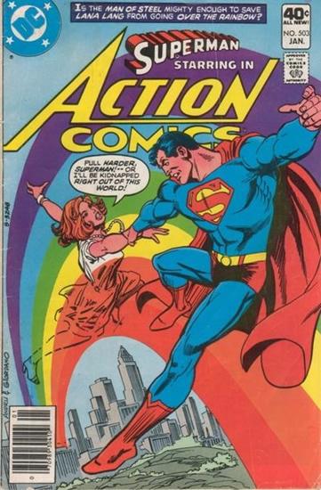 actioncomics503