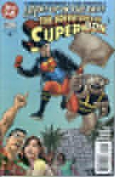 Picture of Adventures of Superman #541