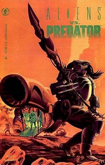 aliensvspredator1