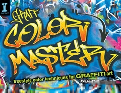 Picture of GRAFF Color Master