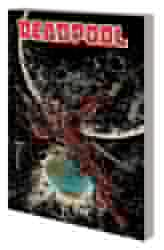 Picture of Deadpool by Daniel Way Complete Collection Vol 03 SC