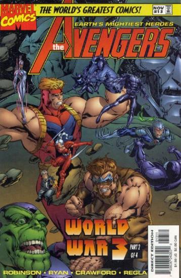 avengers199613