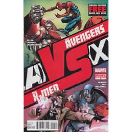 avengersvsxmenversus22n