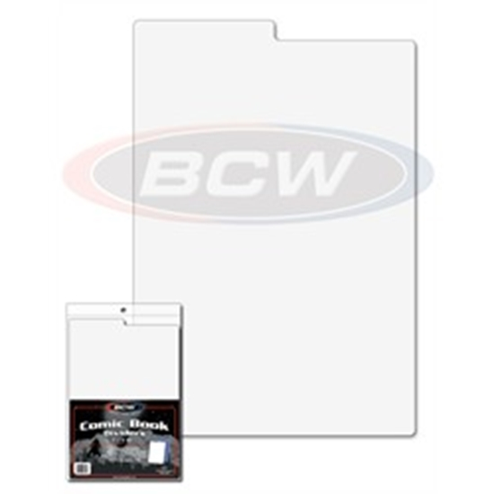 comicdivider25countpack
