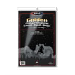 Picture of Comic Golden Age Bag 100-Count Pack