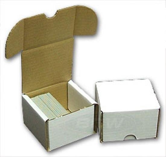 card200countstoragebox