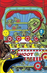 Picture of All-New Doop #2