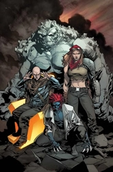 Picture of All-New X-Men #27