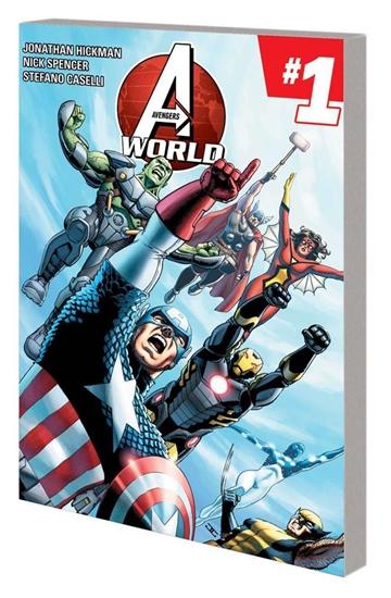 avengersworldtpvol01aimpi