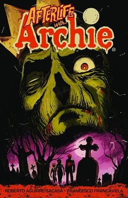 afterlifewitharchietpvol1