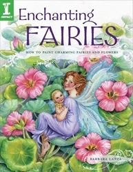 Picture of Enchanting Fairies
