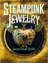 Picture of Steampunk Jewelry SC