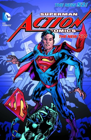 actioncomics2011tpvol03