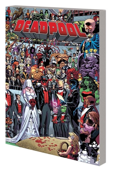 deadpooltpvol05weddingof