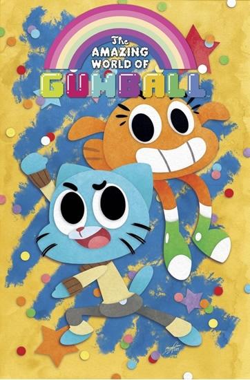 amazingworldofgumball1