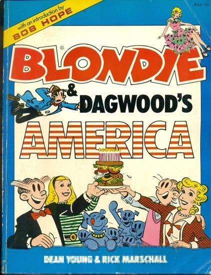 blondiedagwoodsamericasc
