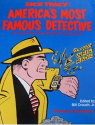 Picture of Dick Tracy: America's Most Famous Detective