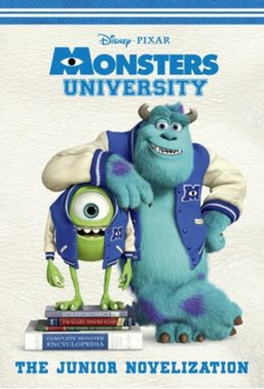monstersuniversityjuniornov