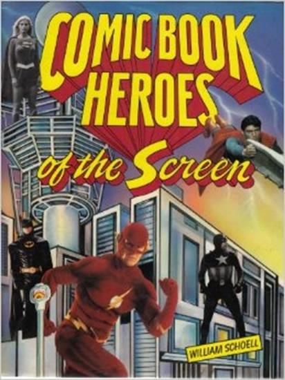 comicbookheroesofthescree