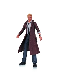 Picture of DC Comics New 52 Justice League Dark Constantine Action Figure