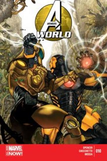 avengersworld10