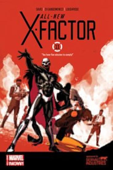 allnewxfactor11