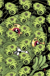 Picture of All-New Doop #4