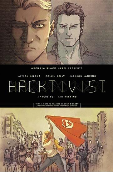 hacktivisthcvol01