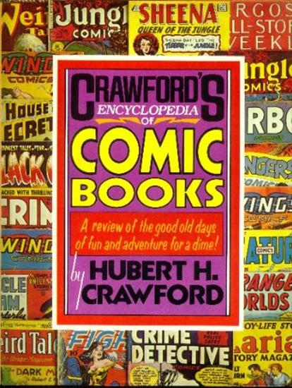 crawfordsencyclopediaofcom