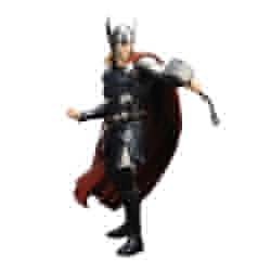 Picture of Thor Avengers Now! Artfx+ Statue