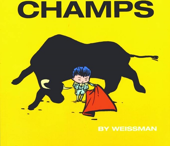 champsgn