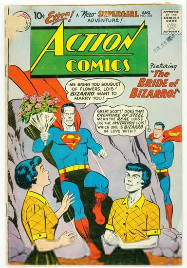 actioncomics255