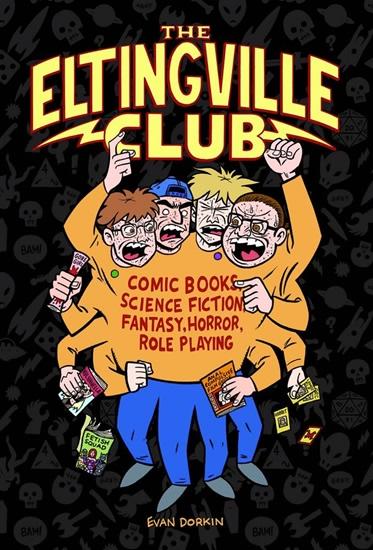 eltingvilleclubhc