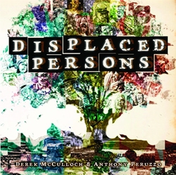 Picture of Displaced Persons SC