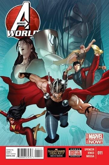avengersworld11