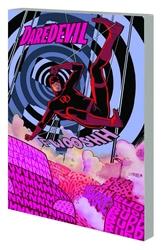 Picture of Daredevil Vol 00 SC Devil at Bay