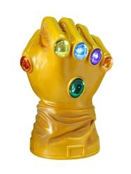Picture of Marvel Infinity Gauntlet Bank