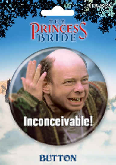 princessbrideinconceivable