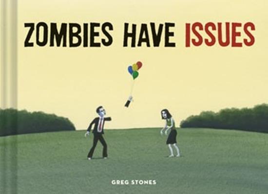zombieshaveissues
