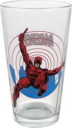 Picture of Daredevil Toon Tumbler