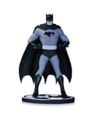 batmanblackwhitedickspra