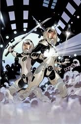 Picture of X-Men #19