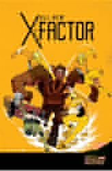 Picture of All-New X-Factor #13
