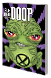 Picture of All-New Doop TP