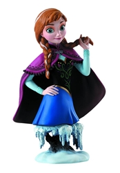 Picture of Grand Jester Frozen Anna Mini-Bust