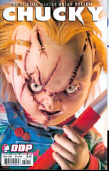 chucky2of5photocoverb