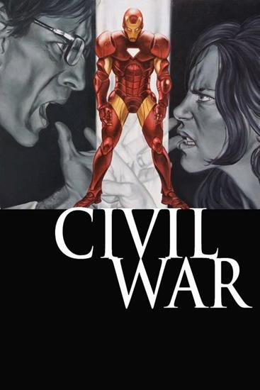 civilwarfrontline11