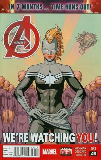 avengers201337